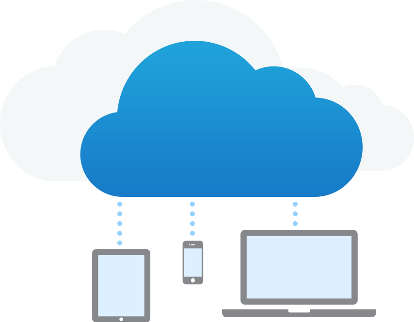 Software in Cloud1