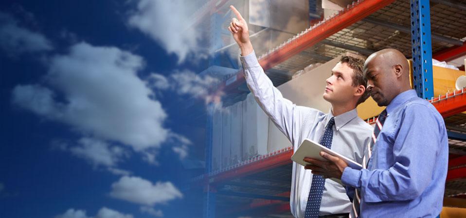 software-gestione-di-magazzino