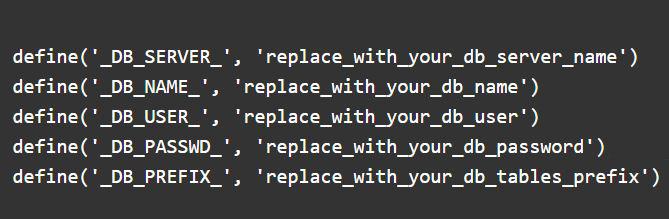configuracion_servidor